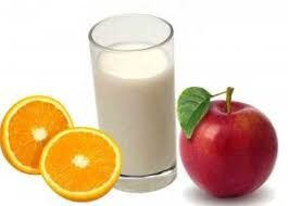 """Схеми """"Училищен плод"""" и """"Училищно мляко""""  - Изображение 1"""